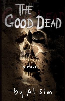 The Good Dead Cover Image