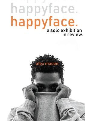 happyface. Cover Image