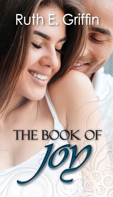 Cover for The Book of Joy