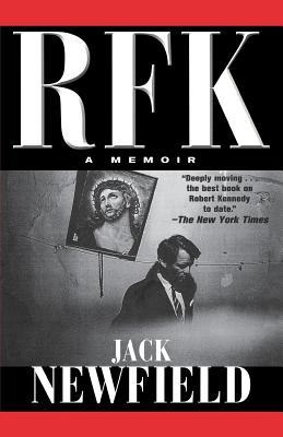 Rfk Cover