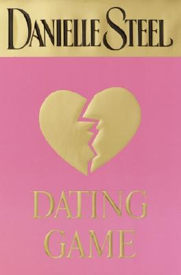 Dating Game Cover Image