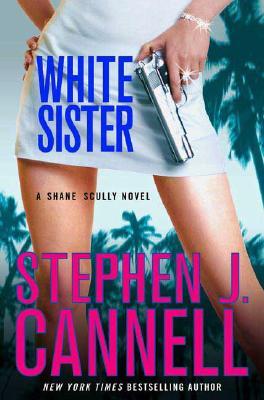 White Sister Cover