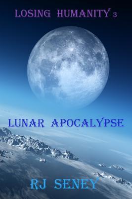 Lunar Apocalypse Cover Image