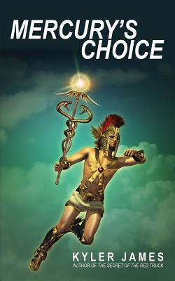 Mercury's Choice Cover Image