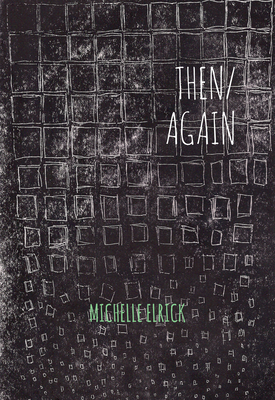 Then/Again Cover Image