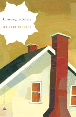 Crossing to SafetyWallace Stegner, Terry Tempest Williams, T.H. Watkins