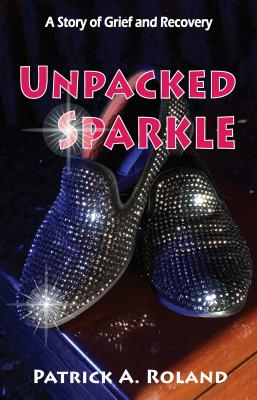 Unpacked Sparkle