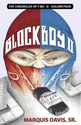Block Boy 2 Cover Image