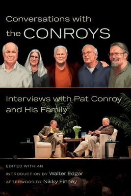 Conversation with the Conroys