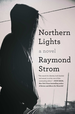 Northern Lights: A Novel Cover Image