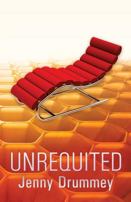 Cover for Unrequited