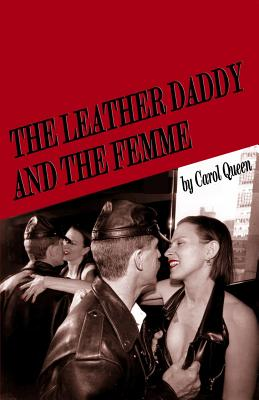 cover of The Leather Daddy and the Femme