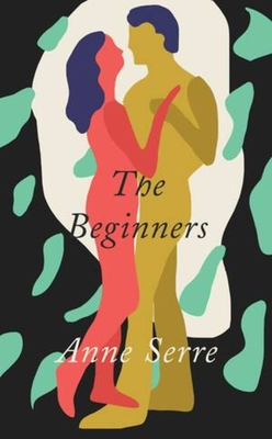 The Beginners Cover Image