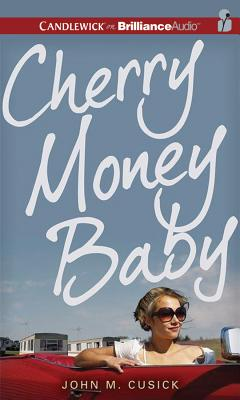 Cherry Money Baby Cover Image