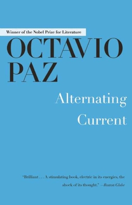 Cover for Alternating Current