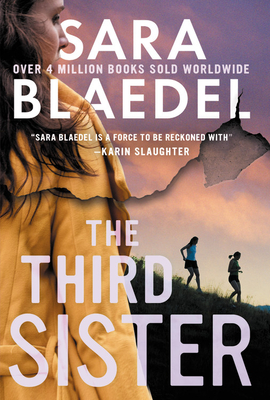 The Third Sister Cover Image