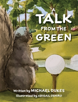 A Talk from the Green Cover Image