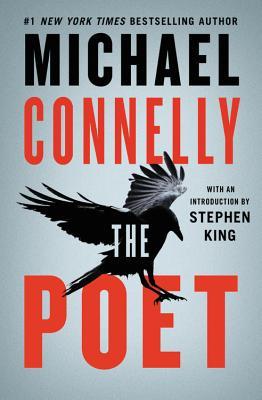 The Poet (Jack McEvoy #1) Cover Image