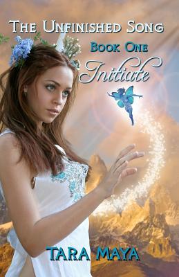 Initiate Cover