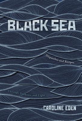 Cover for Black Sea