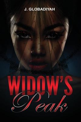 Widow's Peak Cover Image