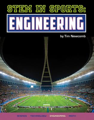Cover for Stem in Sports