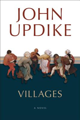 Villages Cover