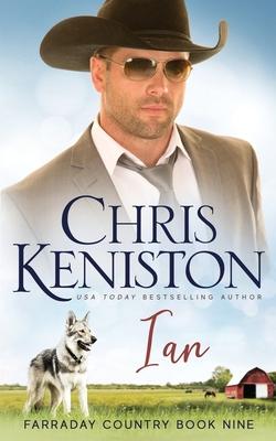 Ian Cover Image