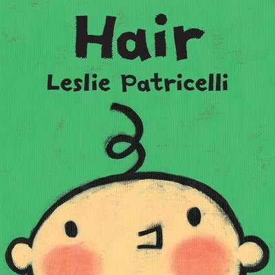 Hair Cover
