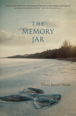 The Memory Jar Cover Image