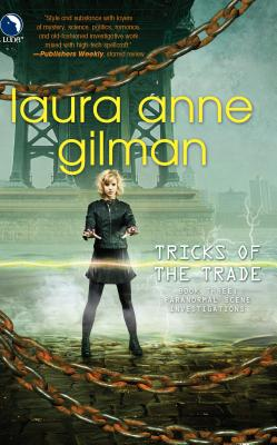Tricks of the Trade Cover