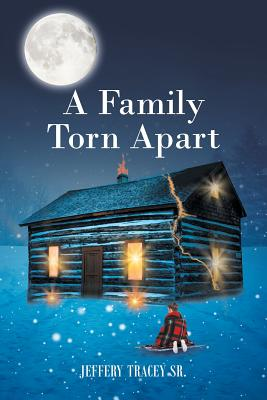 A Family Torn Apart Cover Image