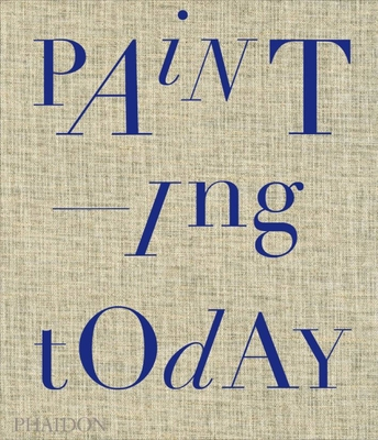 Painting Today Cover