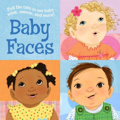 Baby Faces Cover