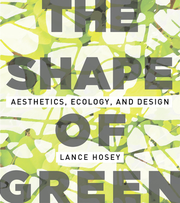 The Shape of Green Cover