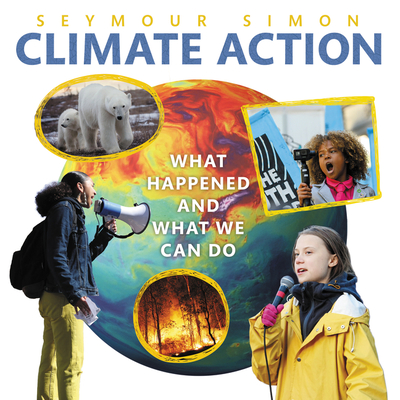 Climate Action: What Happened and What We Can Do Cover Image