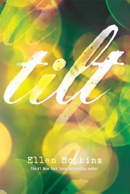 Tilt Cover