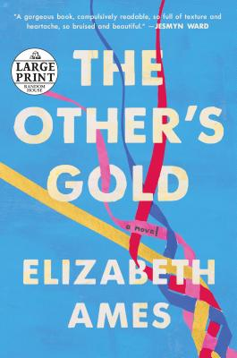 The Other's Gold: A Novel Cover Image