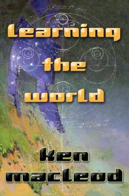 Learning the World Cover