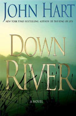 Down River Cover Image