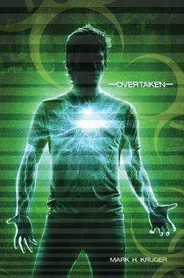 Overtaken Cover Image