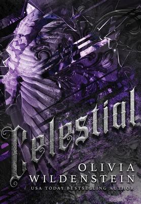 Celestial Cover Image