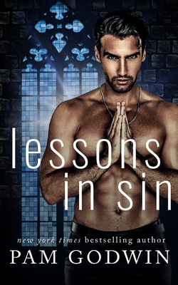 Lessons in Sin Cover Image