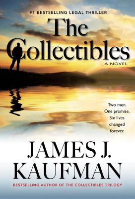 The Collectibles Cover