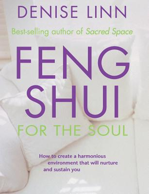 Feng Shui for the Soul Cover Image