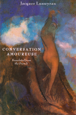 Conversation Amoureuse Cover Image