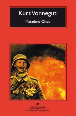 Matadero Cinco, O, La Cruzada de Los Nianos Cover Image