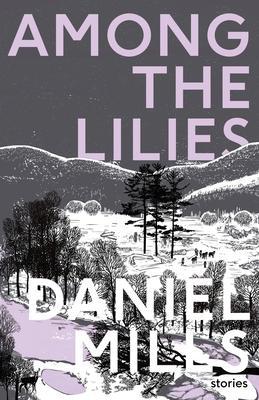 Among the Lilies Cover Image