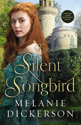 The Silent Songbird Cover Image