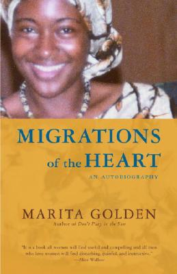 Migrations of the Heart Cover